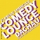 Comedy Lounge Dachau, Vol. 14