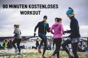 Kickstart 2019 in Bochum