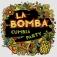 La Bomba Cumbia Party Mit Sistema Sonidero, Chochán Volador, Faauna & Djs