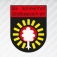 SG Sonnenhof Großaspach - FC Würzburger Kickers
