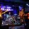 Blues Package, 35 Jahre Jubiläums Tour