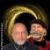 Comedy-Hypnoseshow