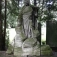 Der Melatenfriedhof – Spiegel der Stadtgeschichte