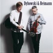 Dybowski & Reimann
