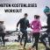 Kickstart 2019 in Rheine