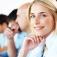 Stressabbau und Work-Life-Balance durch innere Ordnung