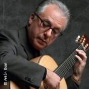Orquesta de Sevilla: Pepe Romero
