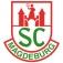 SC Magdeburg - TVB 1898 Stuttgart