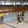 Timo-Heller-Cup: Hallenturnier für Mädchenfußball
