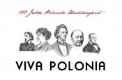 VIVA POLONIA! - Der Polnische Neujahrsabend