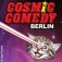 English Comedy Berlin - Showcase
