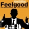 Feelgood von Alistair Beaton