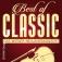Das Wiener Neujahrskonzert - Polish Art Philharmonic - Best of Classic