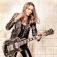 Laura Cox & Band // Southern Hard Blues