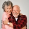 Margie Kinsky & Bill Mockridge: Hurra, wir lieben noch! HumorZone Dresden