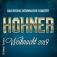 Höhner - Arena-plus-ticket - Höhner Weihnacht 2019
