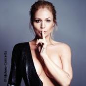 Reiner Kirsten präsentiert Volksschlagerparadies mit Michelle & Maria Voskania