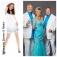 Volksschlagerparadies Live mit dem Fernando Express & Geraldine Olivier