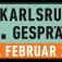Arte-filmnacht Der 23. Karlsruher Gespräche | Die Verantwortungsgesellschaft