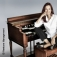 JazzAmen: Barbara Dennerlein