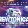 Newtonica