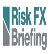 Risk FX Briefing in Frankfurt