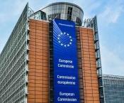 Themenwochen 2019 Europa: Mittelstand und EU, Fluch und Segen?!