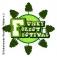 Funky Forest Festival - Wochenendticket