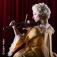 Meisterwerke des Barock - Vivaldi, Händel & Quantz