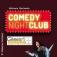Melanie Gerlands Comedy Night Club