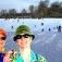mimicus: Winterparadies