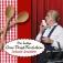 Sächsische Spezialitäten - Die lustige Lene-Voigt-Kochshow