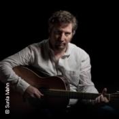Dominik Plangger - Solo