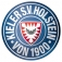 Holstein Kiel - SpVgg Greuther Fürth