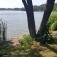 Zum Großensee