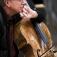International Mendelssohn Festival - Romantik in Europa
