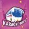 Karaoke - Bus - Köln