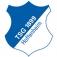 TSG 1899 Hoffenheim - Hannover 96