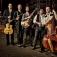 Djangonauten | Manouche, Swing und Gipsy-Jazz made in Hamburg