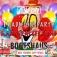 Karnevalsfreitag Bootshaus ab 16