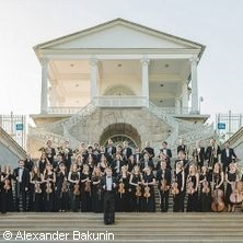 Taurida Orchestra / Kateryna Titova
