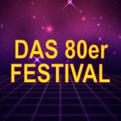 Das 80er Festival