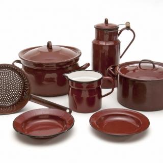 Die Geschichte der Gastronomie von der Antike bis heute