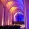 »finde dein Licht« – Konzert mit dem Detmolder Posaunenquartett