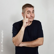 Ingo Oschmann - Schnick Schnacks wandernder Zauberhut