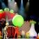 Luftballonia: Musikalisch Interaktiv für die ganze Familie