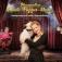 Murzarellas Music-Puppet-Show