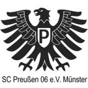 SC Preußen Münster - VfR Aalen