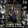 Take Two Rock Coverband in der Kajüte Haltern