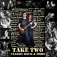 Take Two Rock Coverband in Mariannes Bistro Duisburg